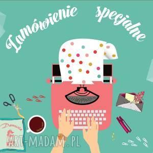 scrapbooking notesy zamówienie specjalne dla pani ewy, notes, dziennik, życzenia