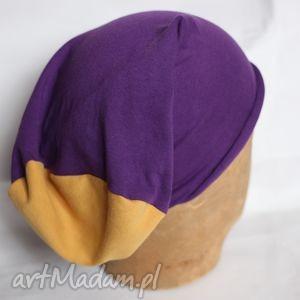 unisex p1 - czapka