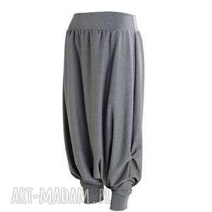 handmade spodnie szarawary na każdą okazję