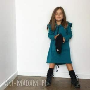 Sukienka dresowa , sukienka, sukiena-dla-dziewczy, sukienka-dla, sukienka-wizytowa