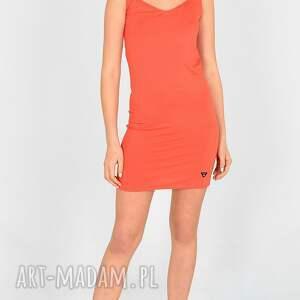sukienki sukienka mini beti koral