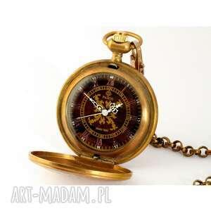 mickey mouse , zegarek