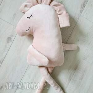maskotki przytulanka dziecięca koń 76cm, koń, przytulanka, maskotka