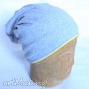 unisex d1 - czapka