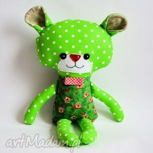 miś duży piotruś - 47 cm, miś, maskotka, zabawka, przytulanka, nadzieja, roczek