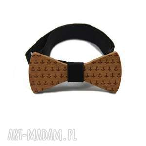 The Bow Bow Ties!