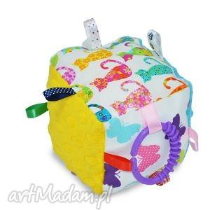 zabawki zabawka sensoryczna, zabawka, dla, dzieci, popielewska, style