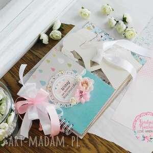 oryginalny prezent, album ciążowy, album, ciąża, dziecko, brzuszek