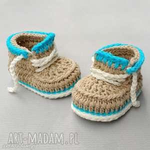 handmade buciki buciki kingston