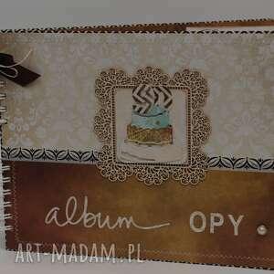 ALBUM URODZINOWY, album
