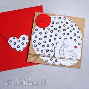 kartki you are amazing kartka dla kogoś superowego, urodziny, urodzinowa