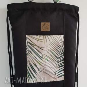 świąteczny prezent, plecak/torba 2w1, torba, plecak, 2w1, multifunkcjonalna