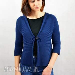 bluzki letni bawełniany sweterek, bluzka z bawełny, sweter, kamizelka