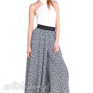 spódnice spodnie elwira, spódnicospodnie, oryginalny prezent