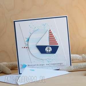 ręcznie zrobione scrapbooking kartki kartka lub zaproszenie na urodziny