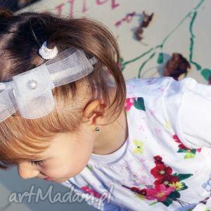 ręcznie zrobione dla dziecka księżniczka marga