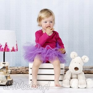 LAMPA De Laine do pokoju dziewczynki
