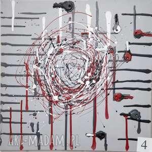 nowoczesny obraz, nowoczesny-obraz, sztuka, sztuka-użytkowa, technika-własna
