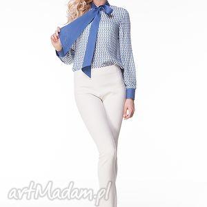 ręcznie zrobione bluzki bluzka mariella