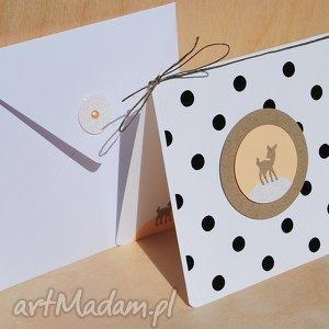 kartka dla słodkiej dziewczynki, zaproszenie, urodzinki, roczek, dziewczęca
