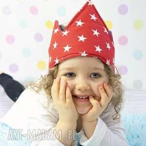 spod igly maryski dwustronna korona na głowę, prezent, dziecko, korona, sesja