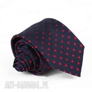 krawat męski elegancki -30 prezent dla niego/taty, krawat, mucha, muszka