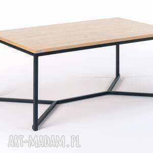 stoły stolik kawowy, ława, meble do salonu, ławadosalonu, stoliknawymiar