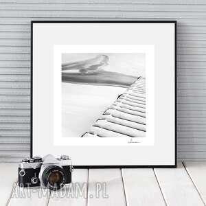 autorska fotografia, zimowy pejzaż, zdjęcie, abstrakcja, zima, prezent