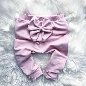 spodnie dresowe dla dziecka, dziec