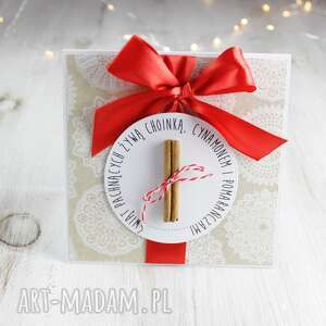 scrapbooking kartki kartka świąteczna na boże narodzenie, kartka, święta