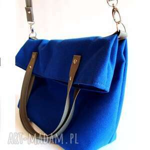 hand-made torebki simple bag