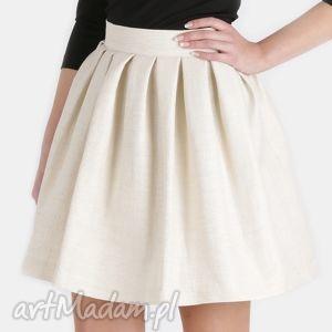 Spódnica spódnice meve spódnice, jedwab,