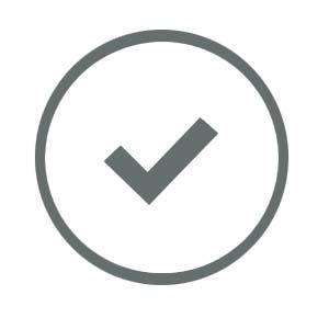 poduszka kropelka z możliwością personalizacji - kropelka, łezka
