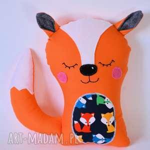 handmade zabawki