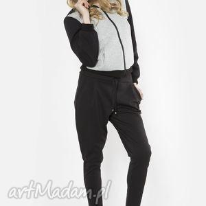 spodnie spodnie, dresowe