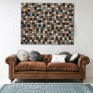 Mozaika dla Pana Tomasza, mozaika