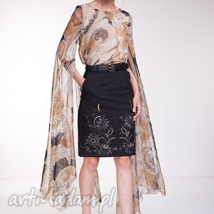 Spódnica Aleta, moda