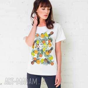 exotic oversize t-shirt, koszulki, prezenty na święta
