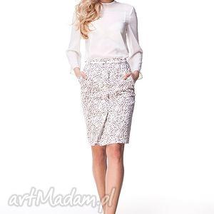 hand-made spódnice spódnica nubia zamówienie