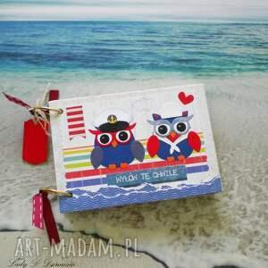Marynarski notes/szkicownik// wyłów te chwile:), wakacje, travel, podróże, morze