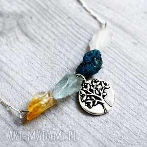 925 akwamaryn górski - biżuteria, minerały, ślubna