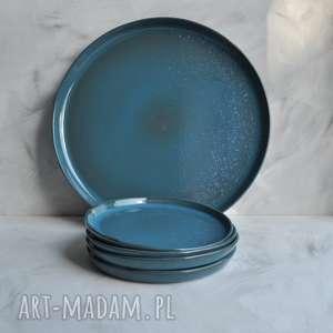 ceramika talerz ceramiczny - zestaw talerzy, ceramika, talerz, talerze
