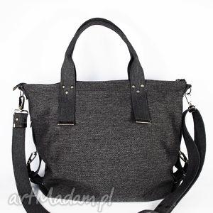 Torba na ramię Vintage unisex 2, torba, torebka, na,