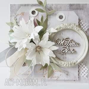 zamówienie dla pani małgorzaty, ślub, życzenia, gratulacje, podziękowanie