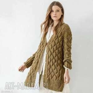 hand-made swetry sweter halden