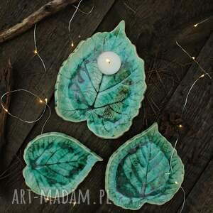 dekoracje liscie lipy, liście, liść, listki, listek, lipa