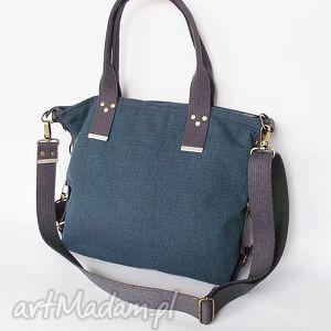 ramię Vintage unisex 07na , torba, torebka