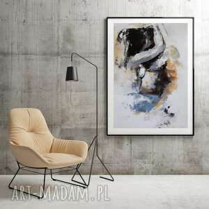 dom lovers 90x60