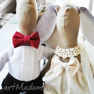 ślub prezent dla młodej pary, ślub, prezent, wesele, figurki, nowożeńców, młodych