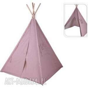 handmade pokoik dziecka tipi namiot dla dzieci